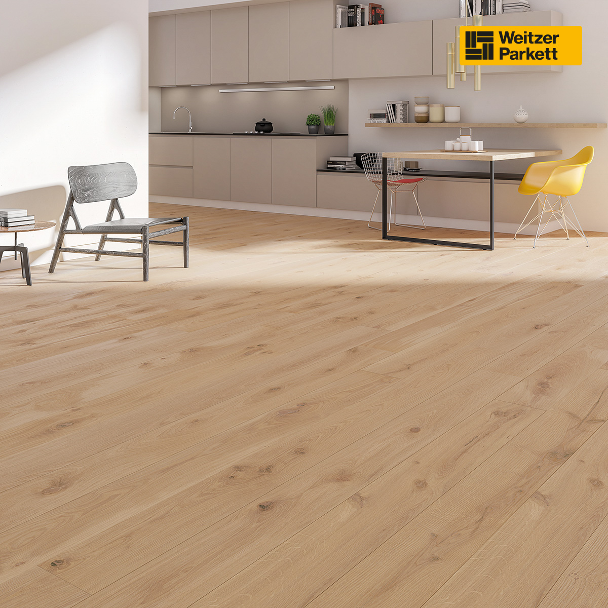 Plank-Appearance_WP_Charisma_EB_OAK_Kaschmir_wild_bevelled_brushed_kitchen.jpg