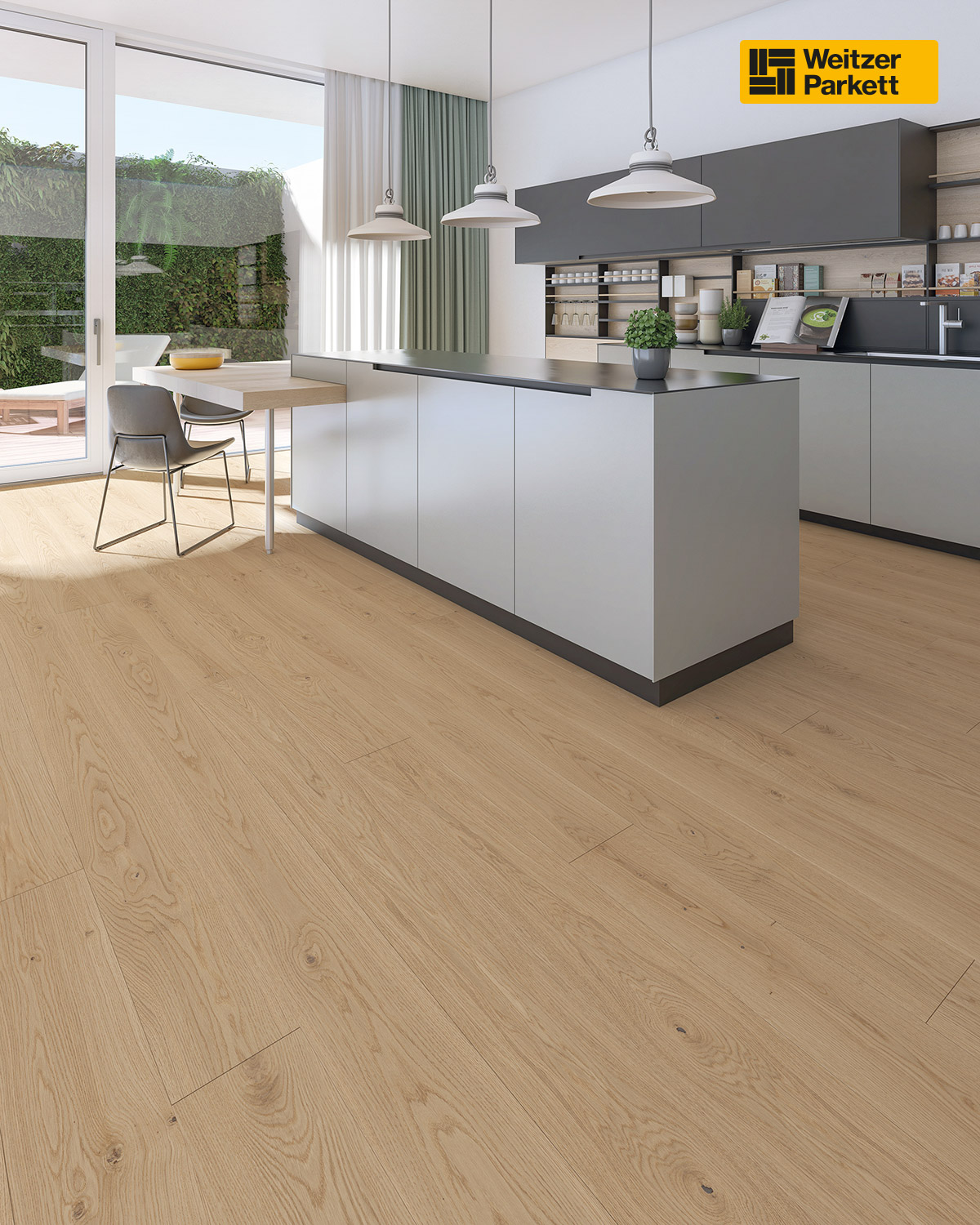 Plank-Appearance_WP_Charisma_EB_OAK_Pure_lively_kitchen_28118.jpg