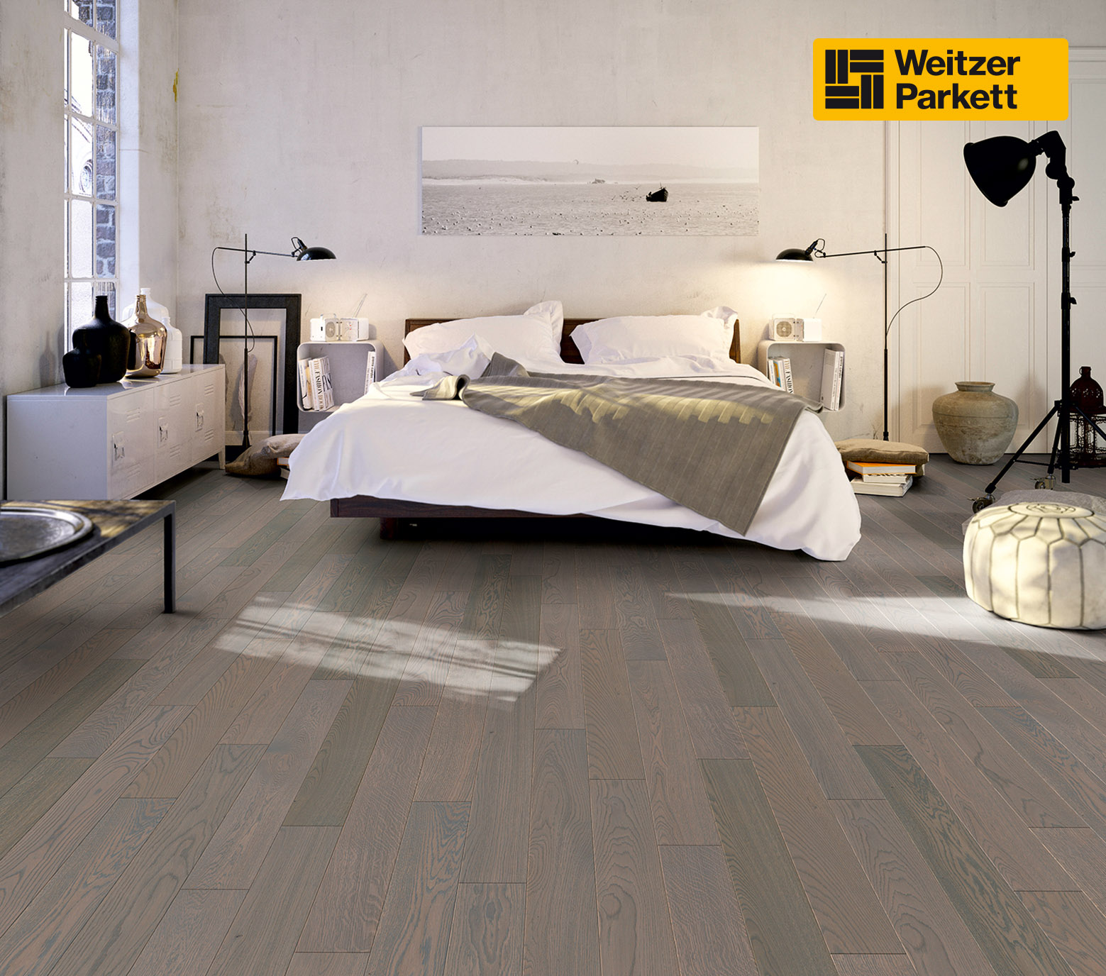 Wideboard-Appearance_4100_Oak Taupe_calm_bevelled_strong brushed_PVf_53972.jpg