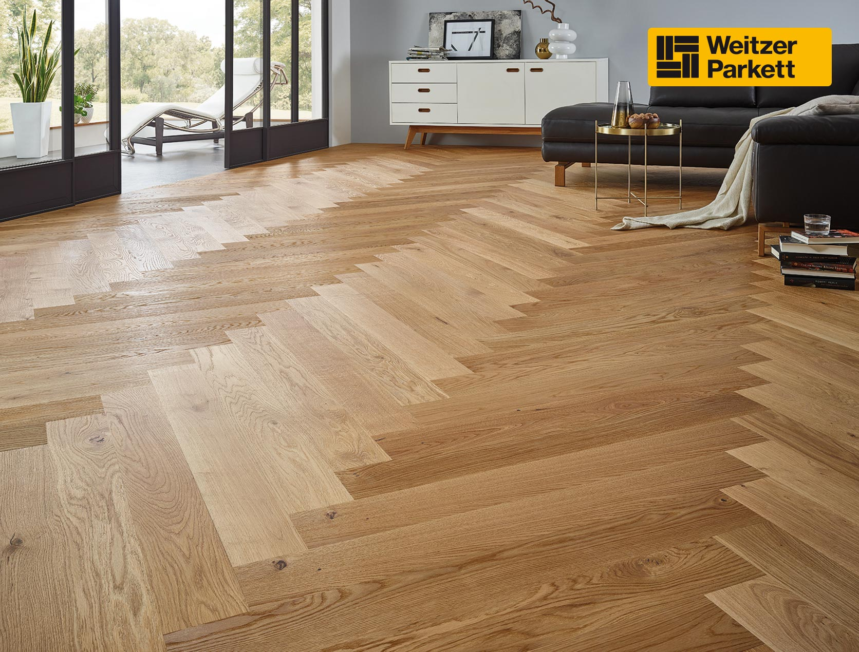 Wideboard-Appearance_4100_Oak_lively_Herringbone_27686.jpg