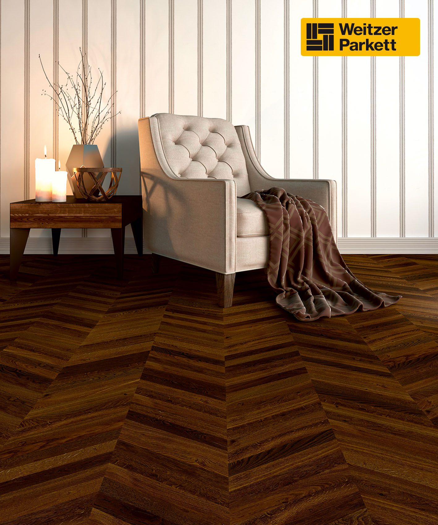 Block-Appearance_WP_450_Oak fumed_lively_PA+_Herringbone_18546.jpg