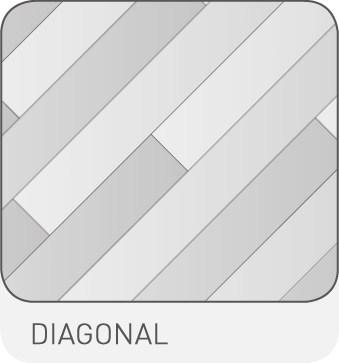 Diele_diagonal_EN.jpg
