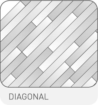 LR_diagonal_EN.jpg
