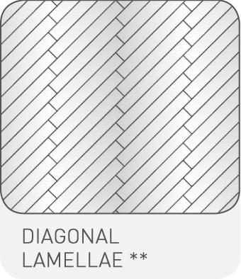 Stab_Riemen_diagonal_EN.jpg