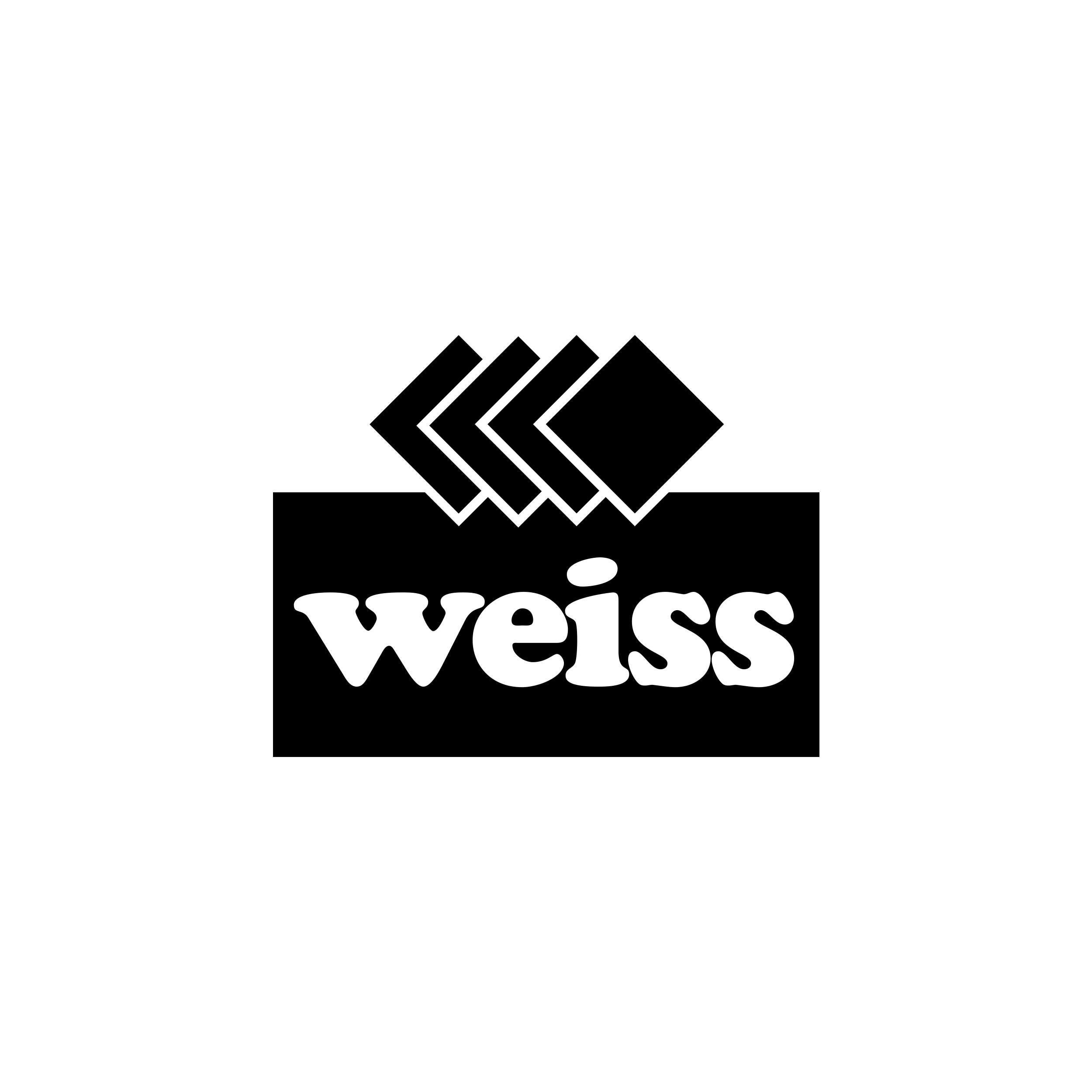weiss (1).png