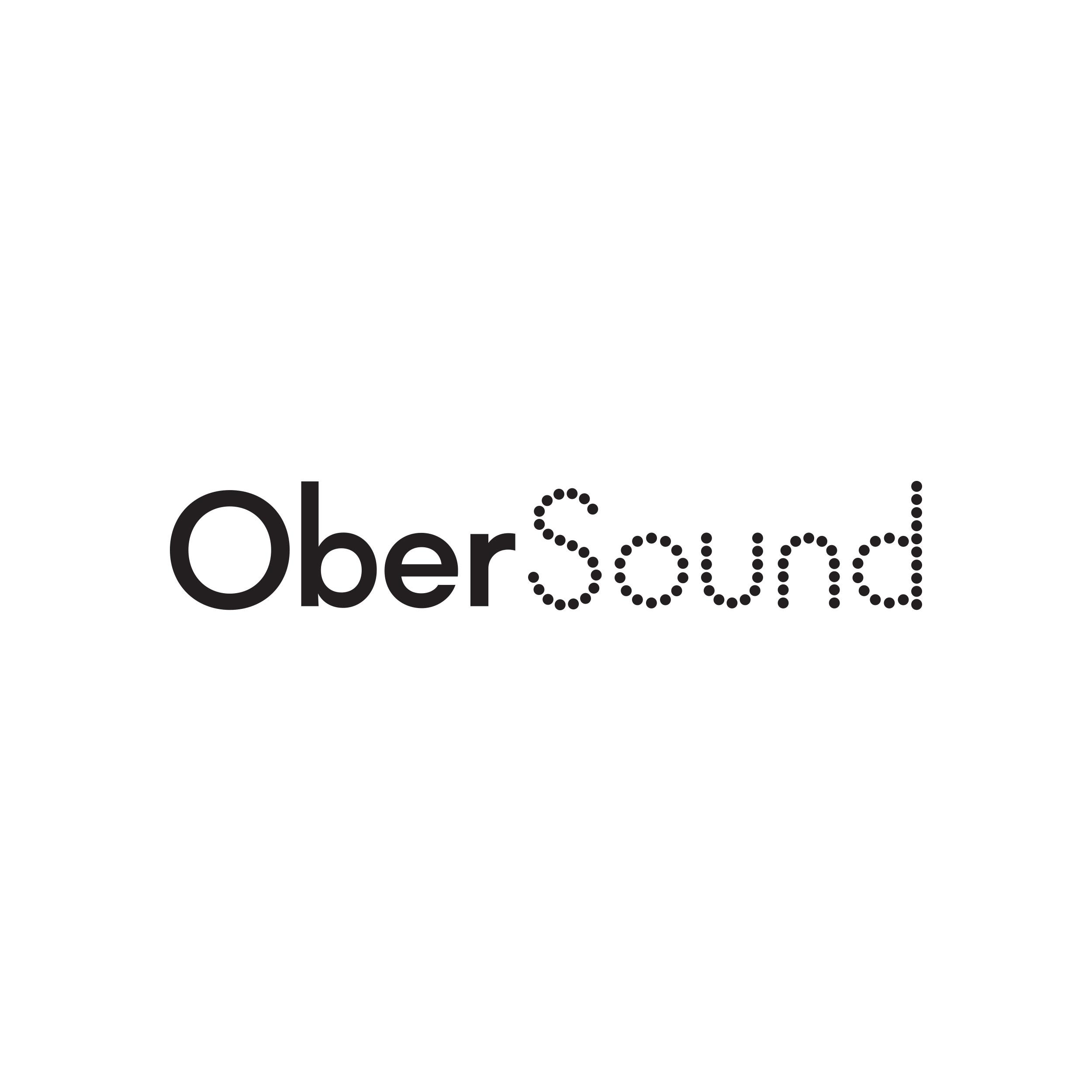 obersound-logo.jpg