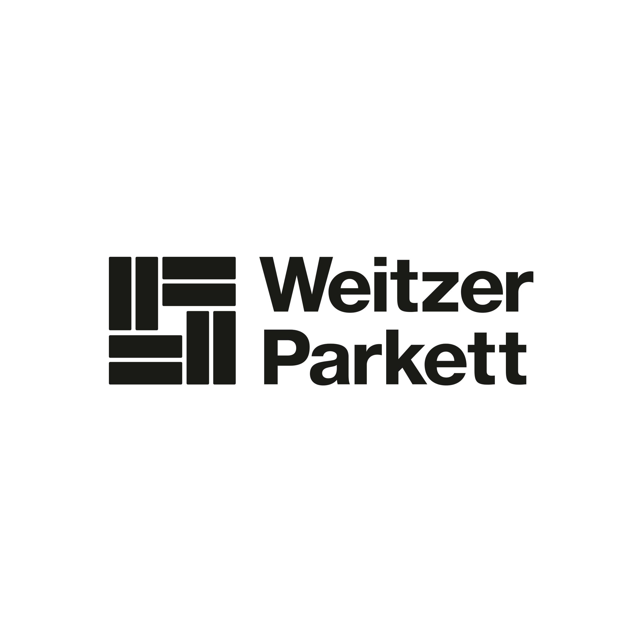 wp-logo (2).png