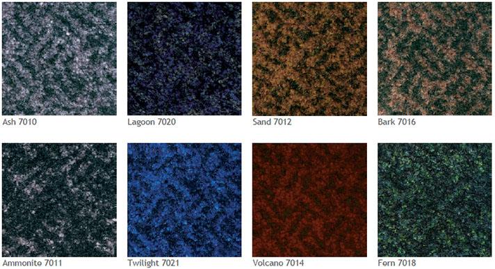 Forma-Colours.jpg