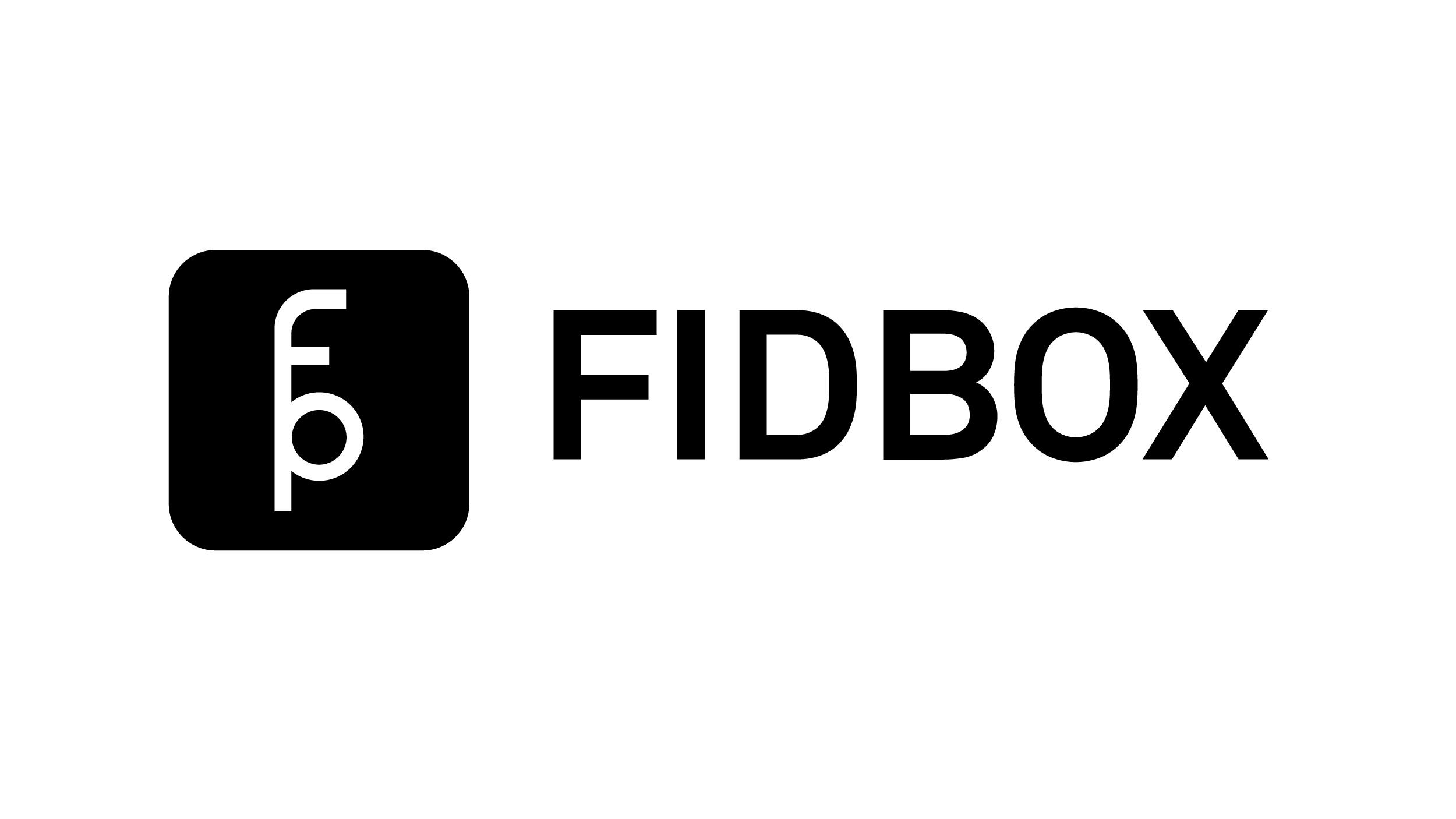 fidbox-logo.png