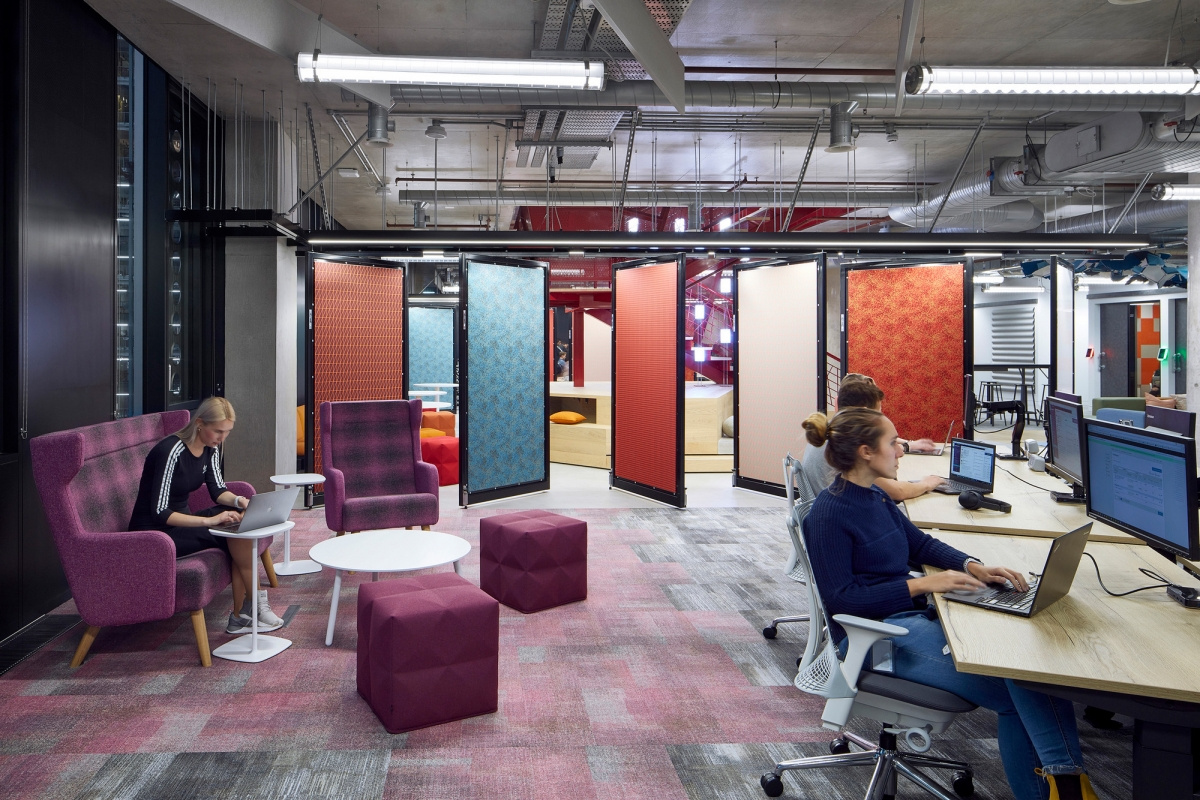 adobe-offices-london-gensler-14-1200x800.jpg