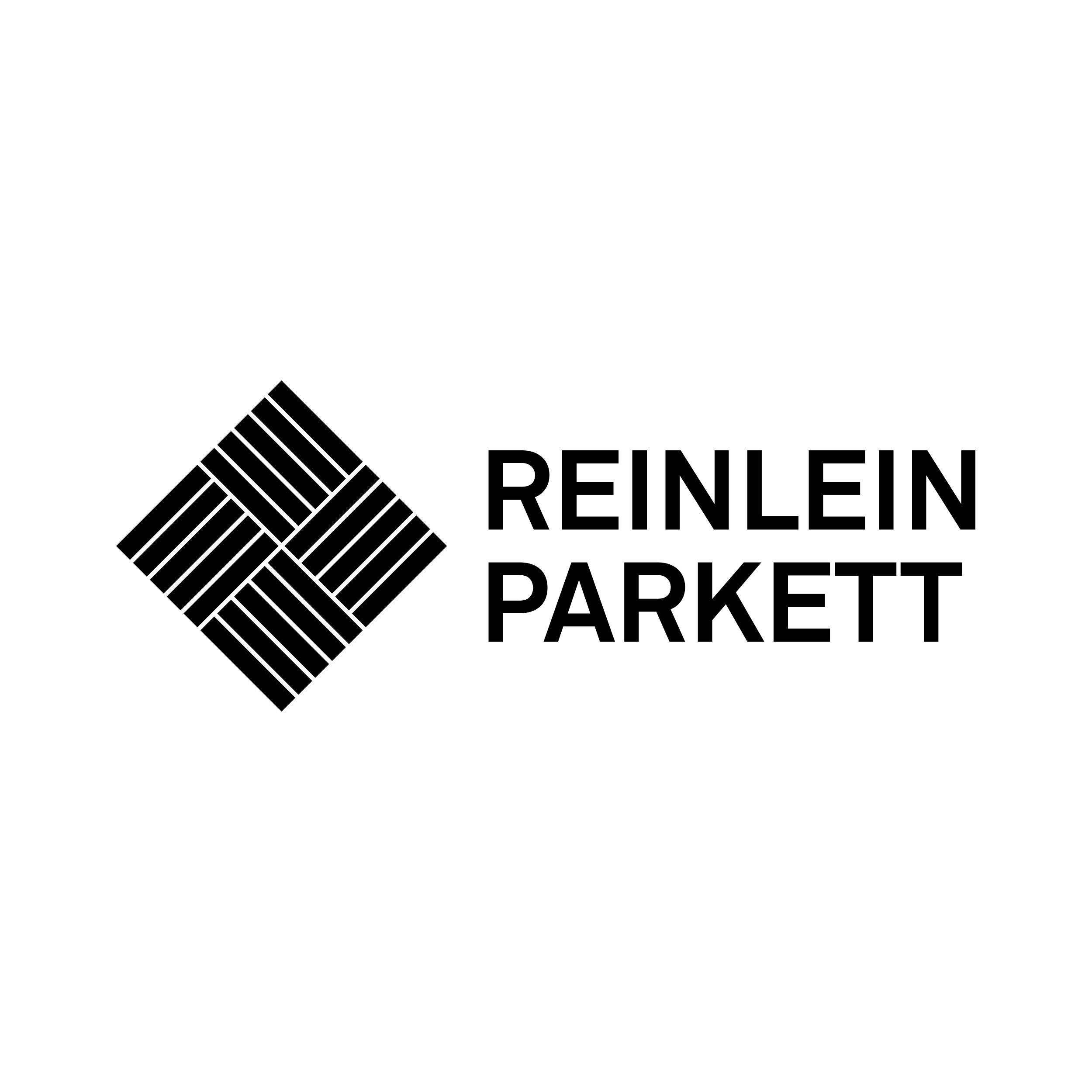 reinlein-parkett-logo.png