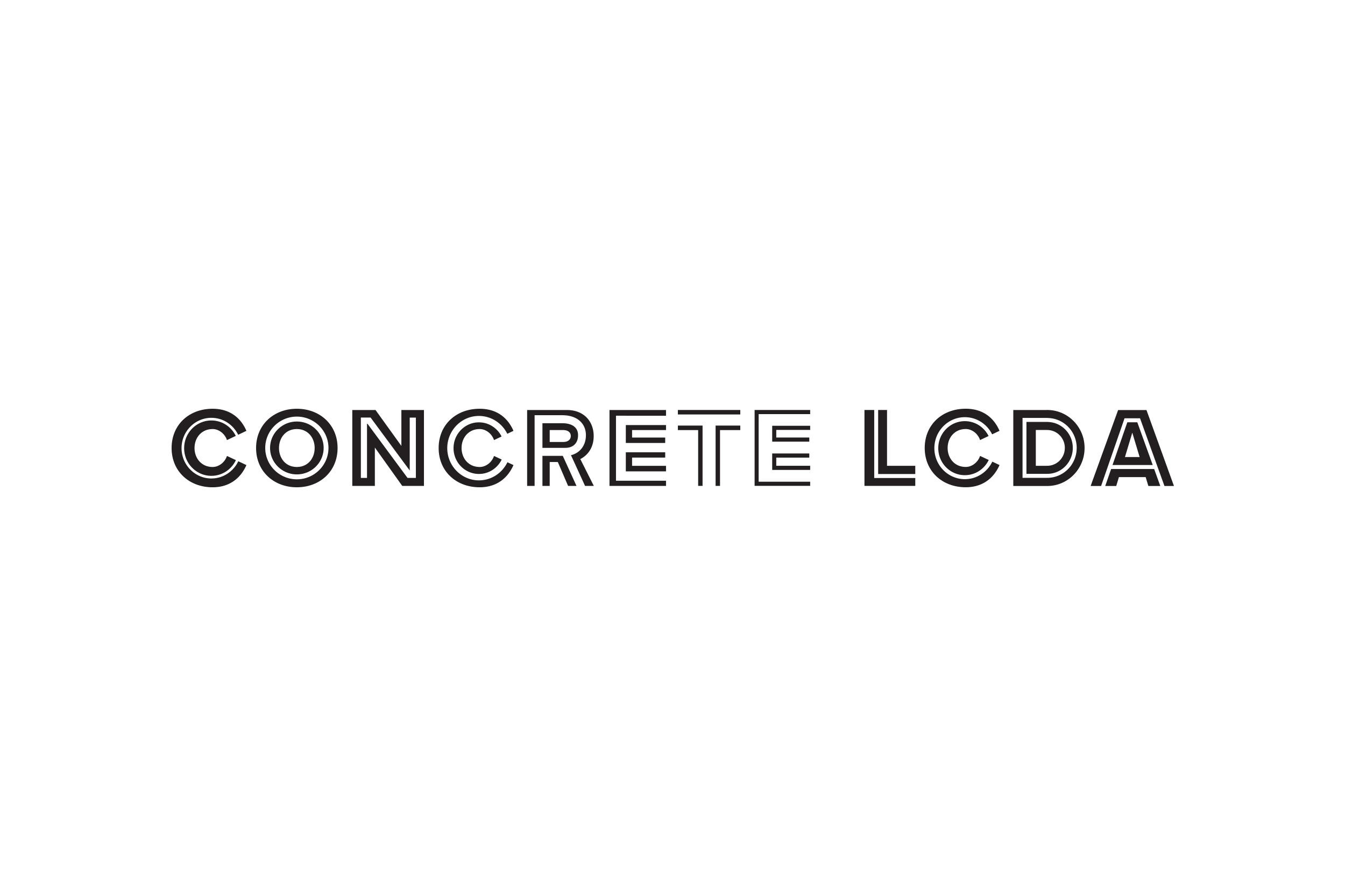 concrete_lcda_logo.jpg