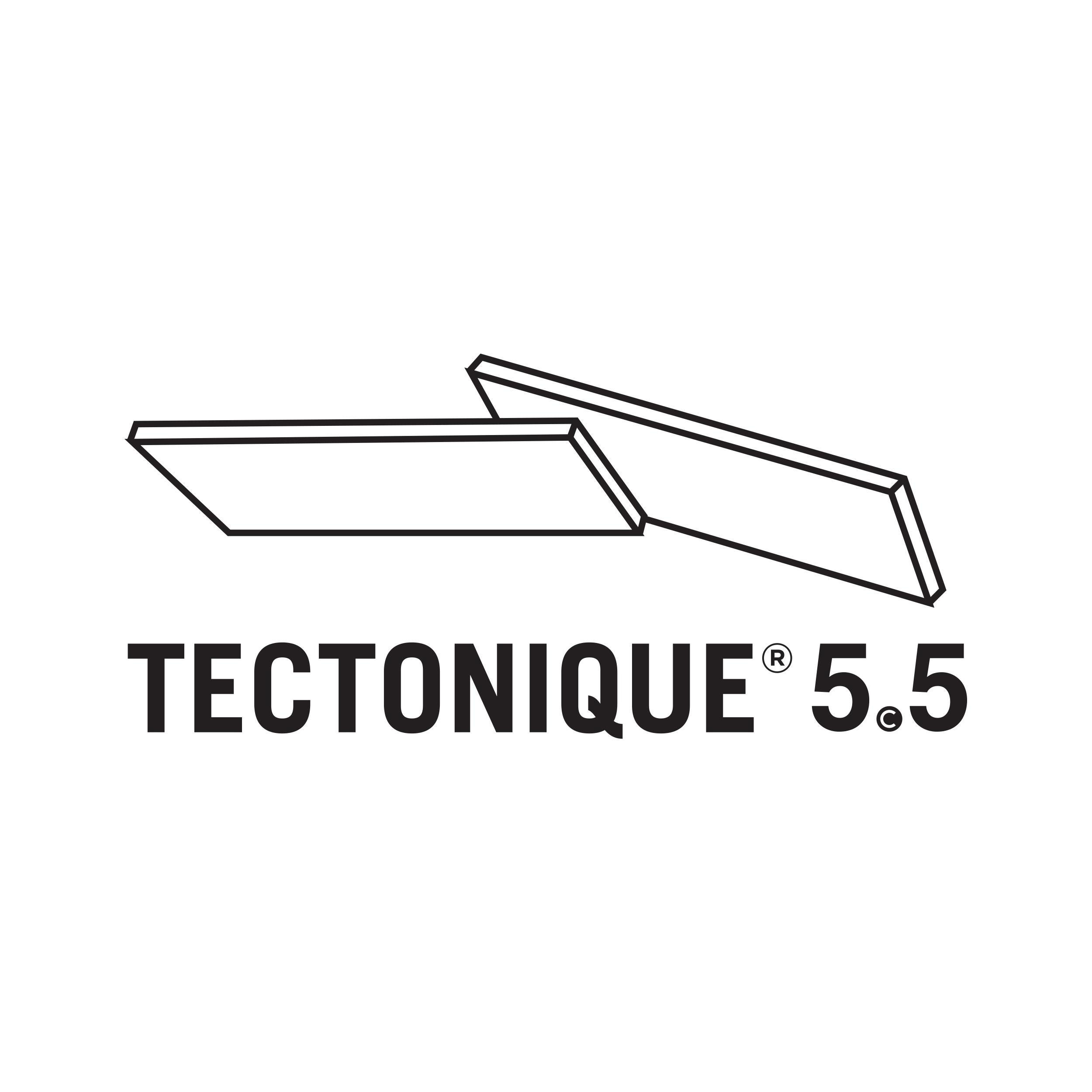 tectonique-logo.jpg
