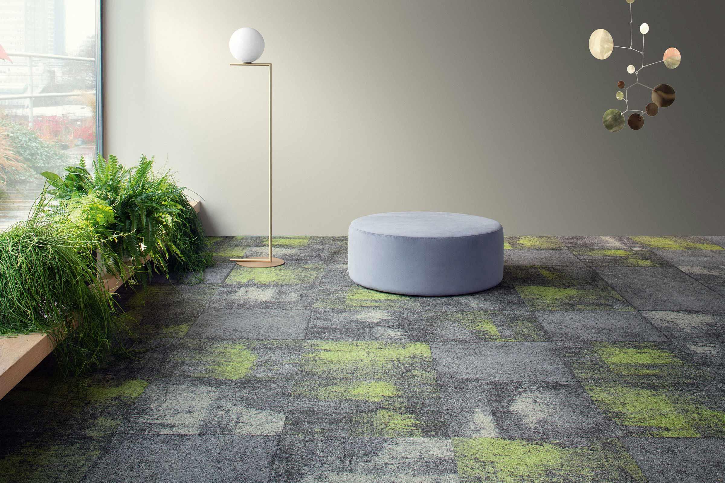 UDR133-141-05 Moss Green