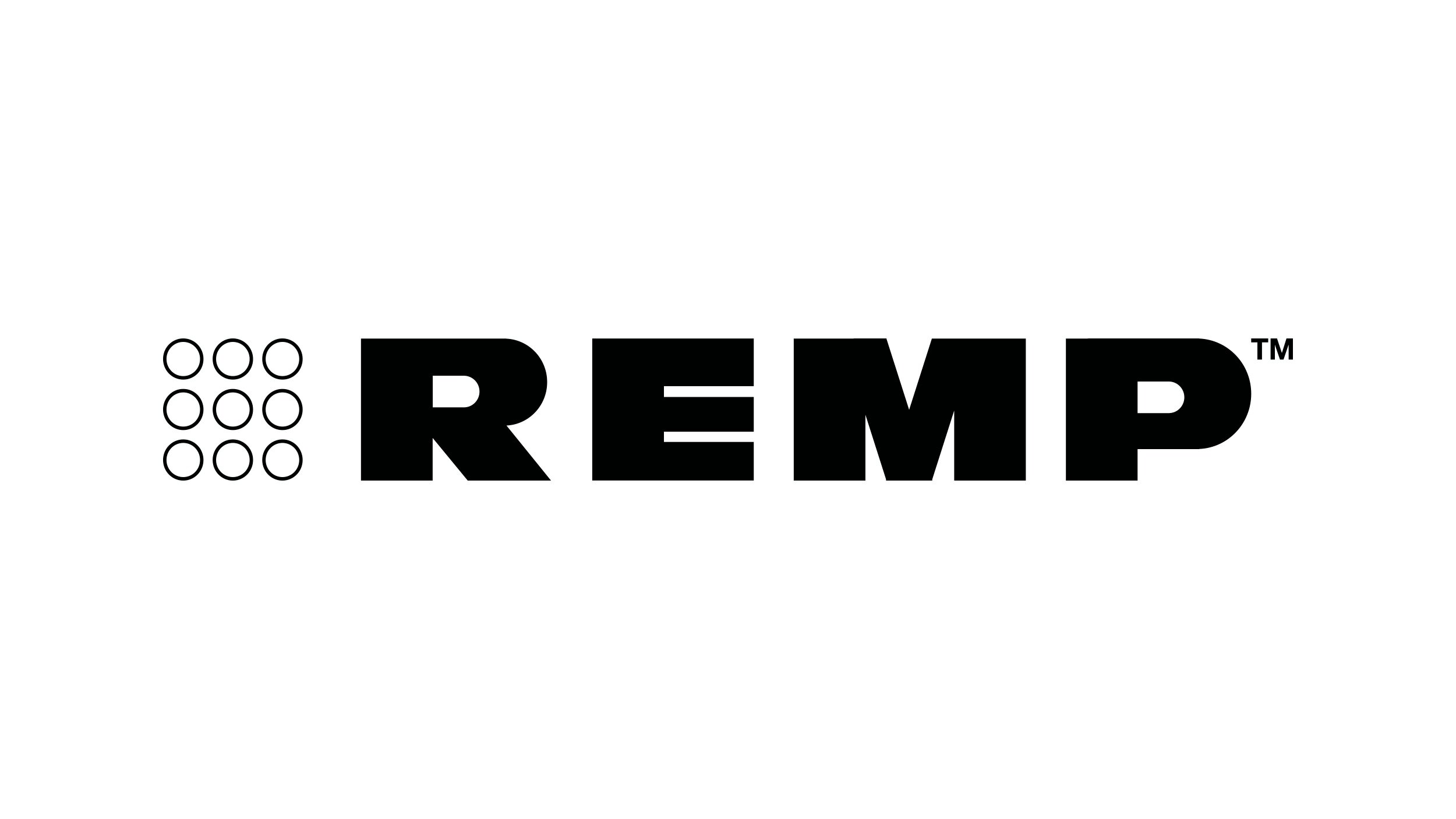 remp-logo.jpg