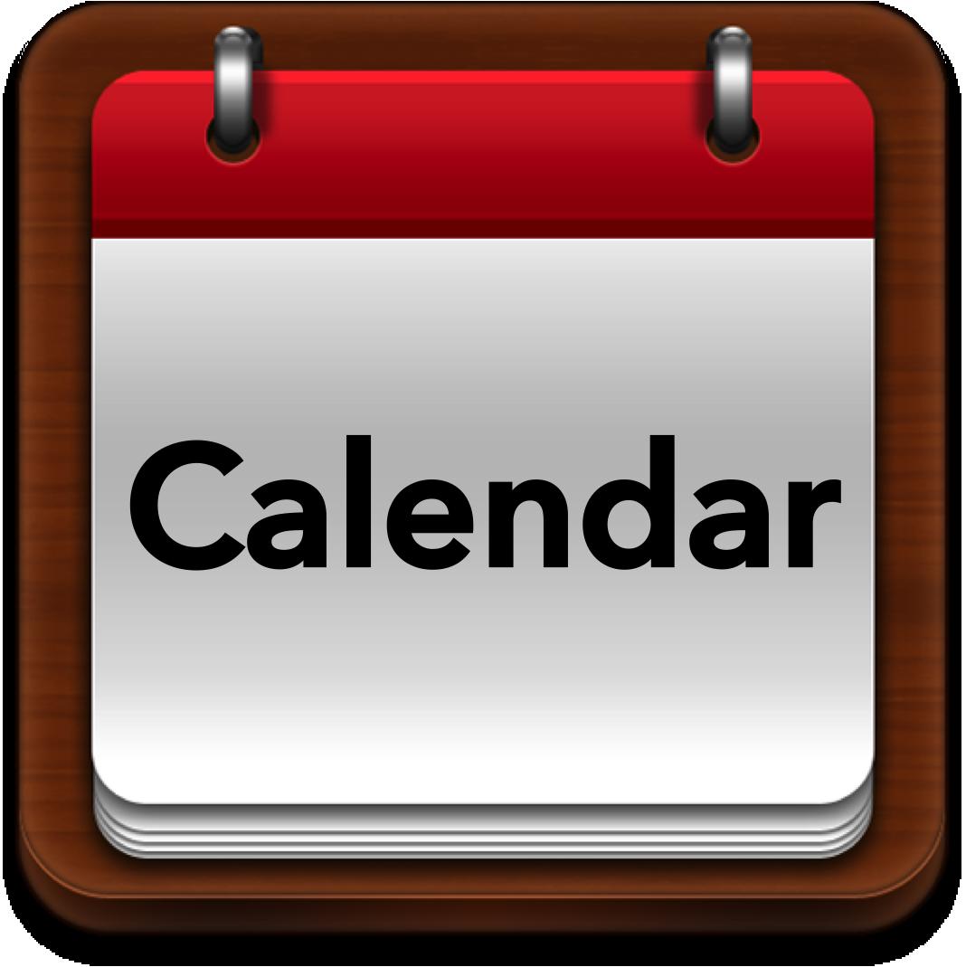 Calendar_Icon.jpg.png