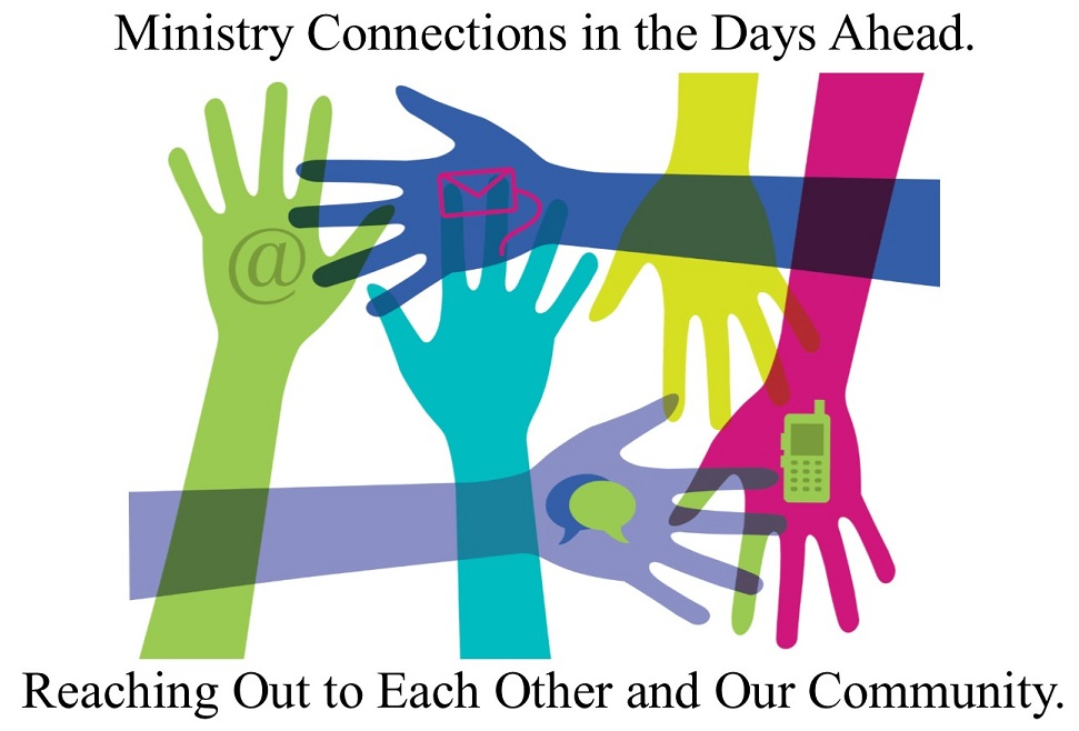 ministry connections clip art for website.jpg