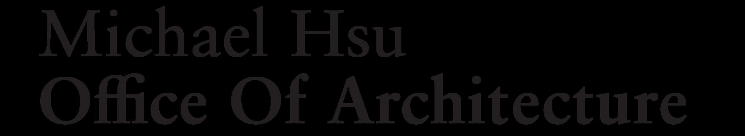 HSU_logotype_primary.png