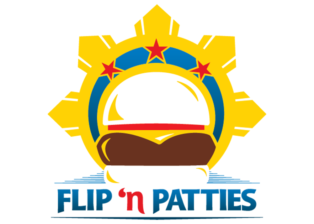 Flip 'n Patties