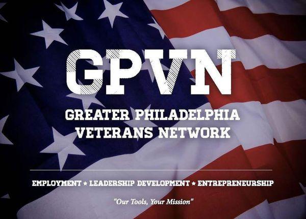 greater philadelphia veterans network logo.jpeg