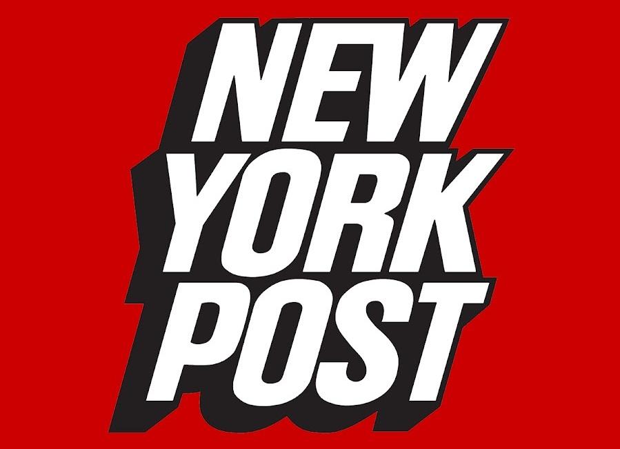 NY+Post.jpg