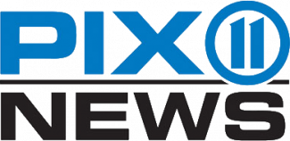 PIX11Newswpix.png