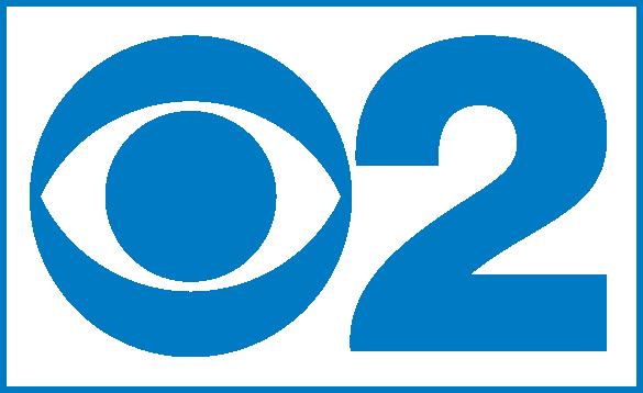 CBS2_logo.png