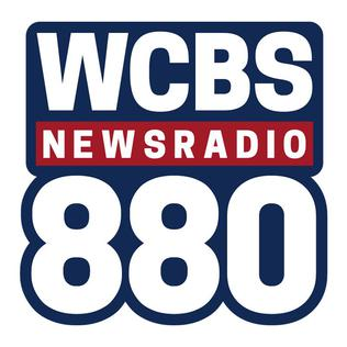 WCBS_2018_logo.jpg