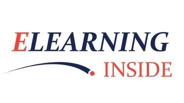 eLearnInside+Logo.jpg