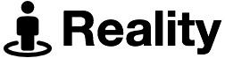 reality-technologies-logo.jpg