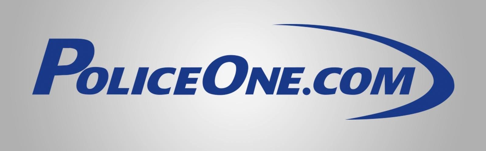 p1-logo.jpg