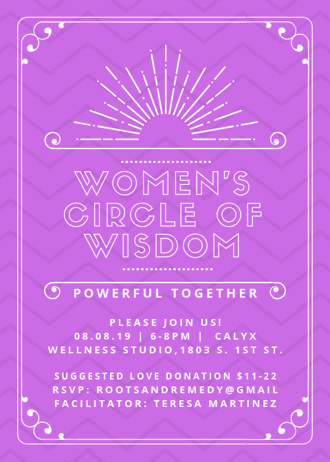 Women's Circle 8.8.19.png