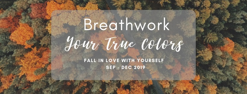 breathwork_sept.jpg