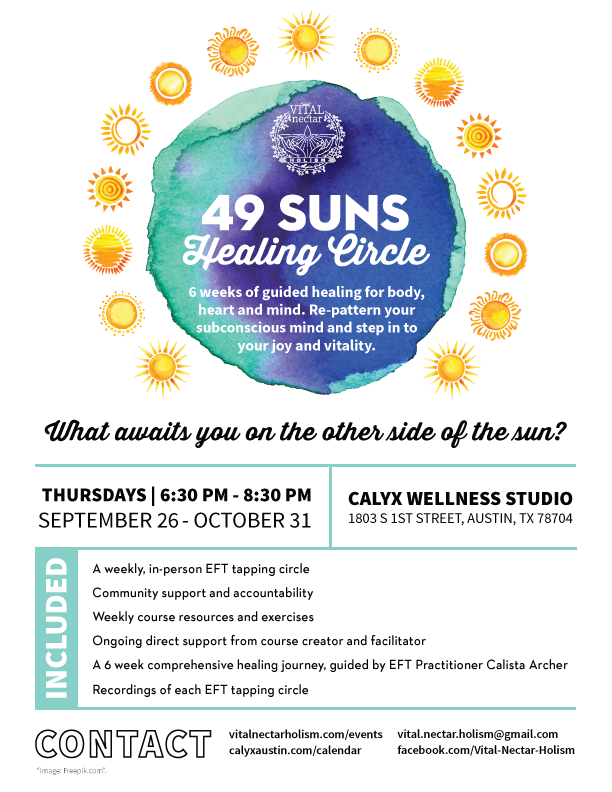 Calista_Flyer_49Suns_Digital_3.png