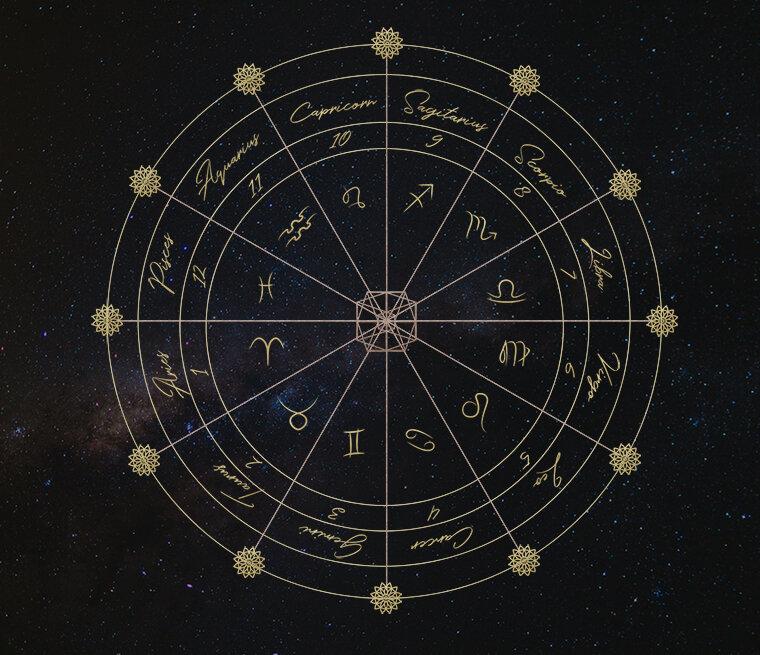 zodiac-wheel-small.jpg