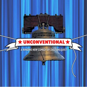 Unconventional-Thumbnail-300x300.jpg