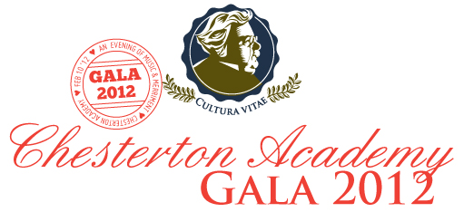 Click here for more information on the Chesterton Gala