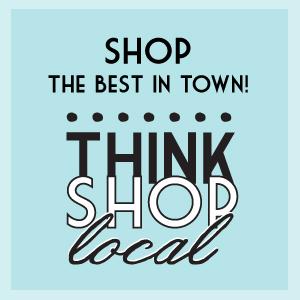 CA-Shop-Local-Logo.jpg