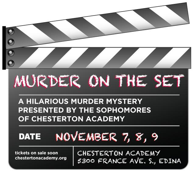 CA-Murder-on-the-Set-Logo.jpg
