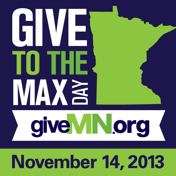 Give-to-the-Max.jpg