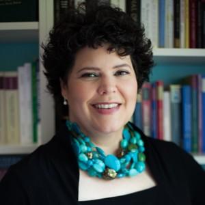 Alyssa Bormes, Catholic Author and Speaker