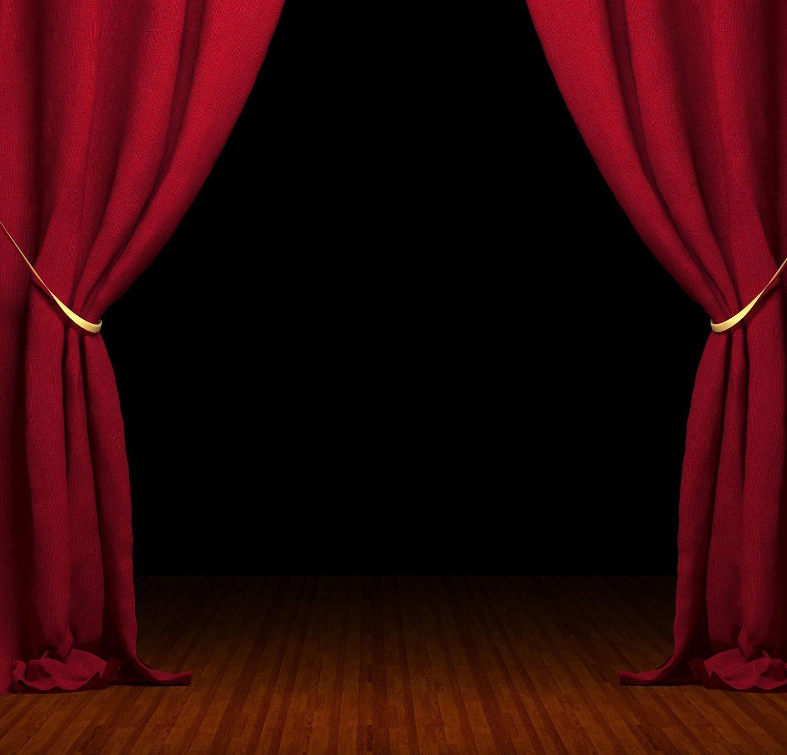 red_theater_curtain-e1500490921306.jpg