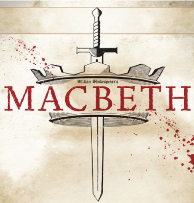 CA_Macbeth-Logo.jpg