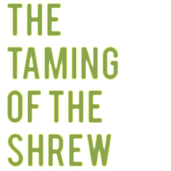 CA-Thumbnail_Taming-of-the-Shrew.jpg
