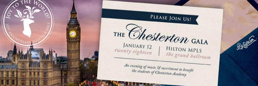 Chesterton_Gala_2018_Web.jpg