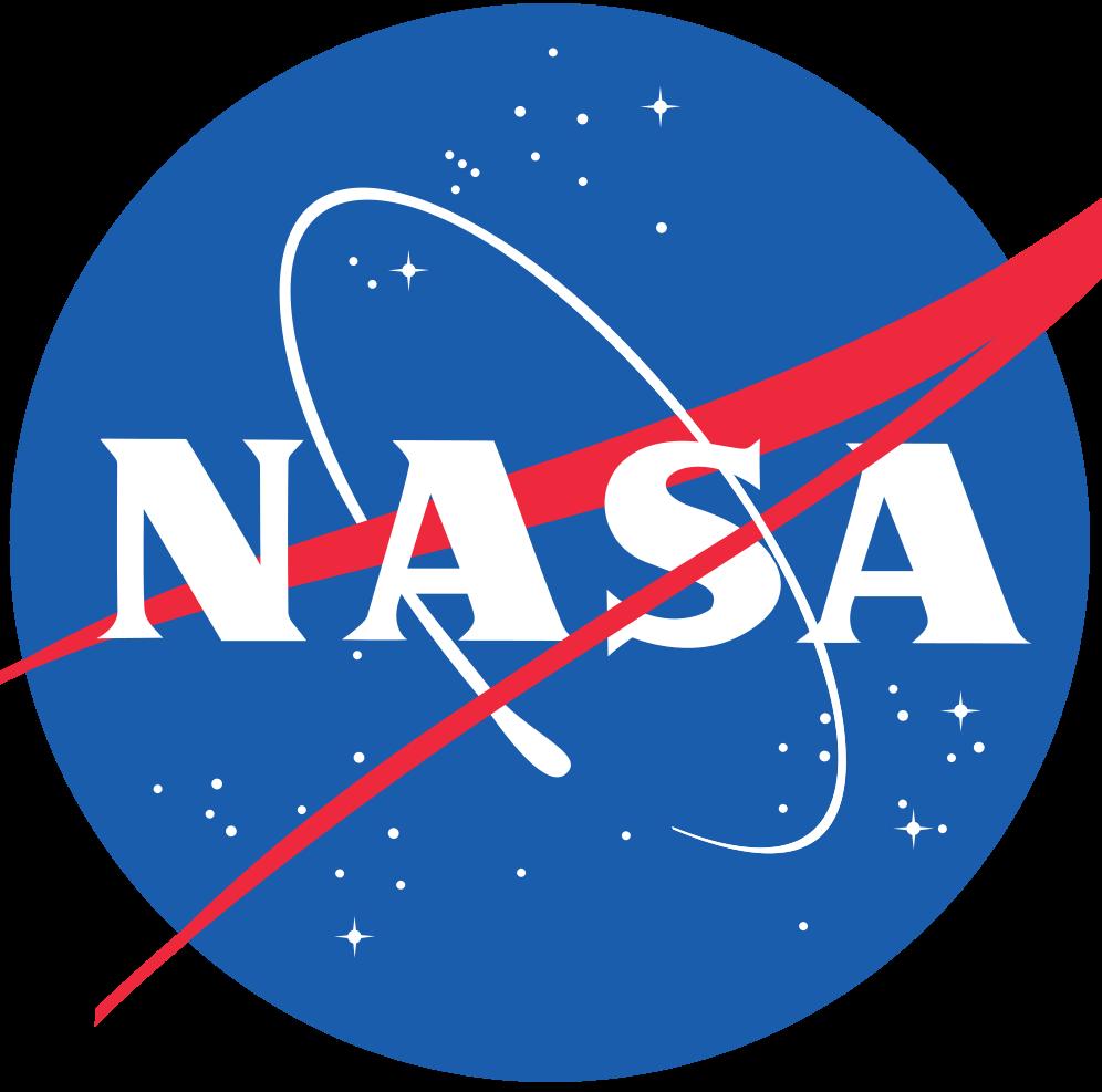 nasa_logo-e1516042052218.png