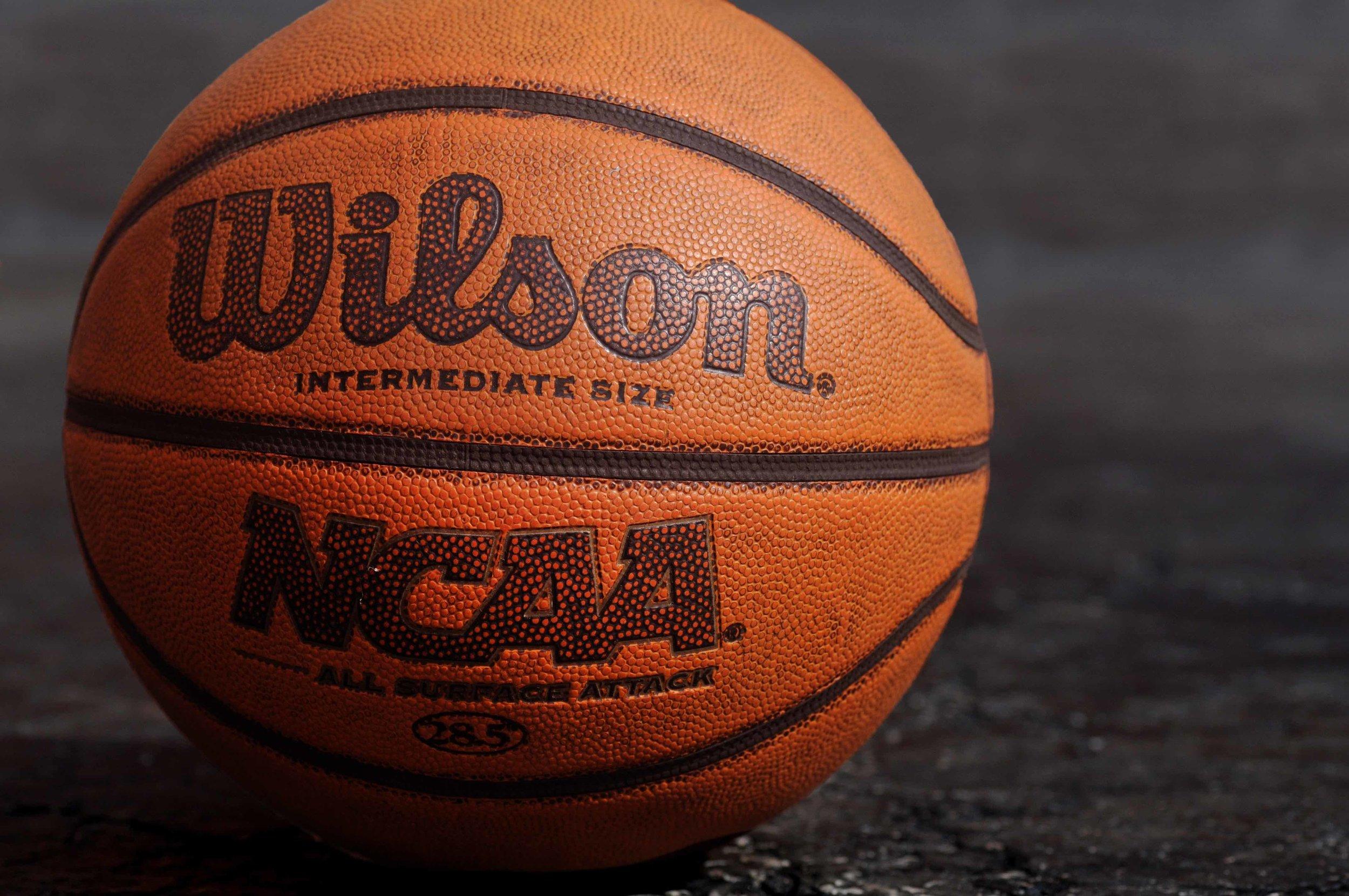 CA_Basketball Camp.jpg