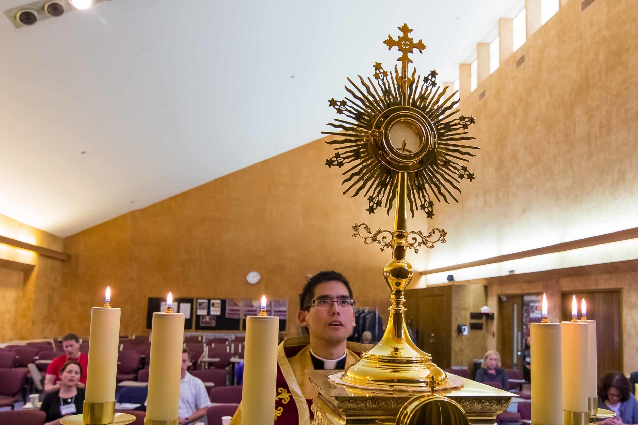 CA_Chaplaincy