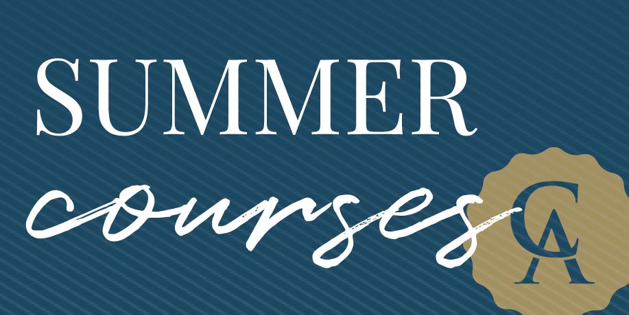 CA_Summer-Courses.png