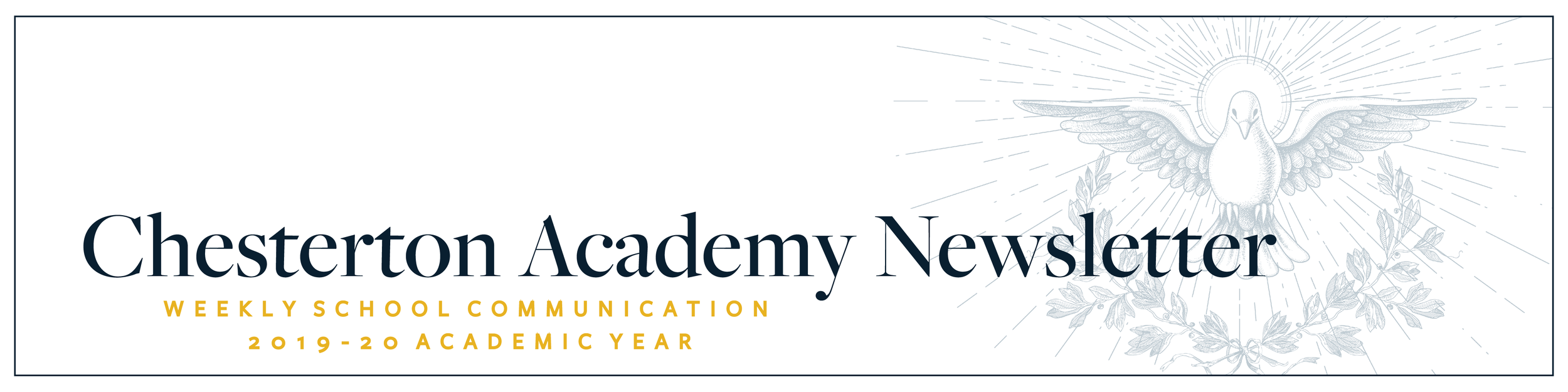 CA Newsletter 2019-20.png